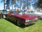 061203120840_Grahame_Wilson_1968_Dodge_Coronet_500_Convertible_2006_Show_and_Shine_056