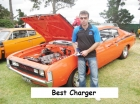 090503060506_Caribbean_Charger