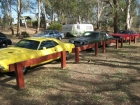 090503011758_2009_Echuca_Tour_Cars_020